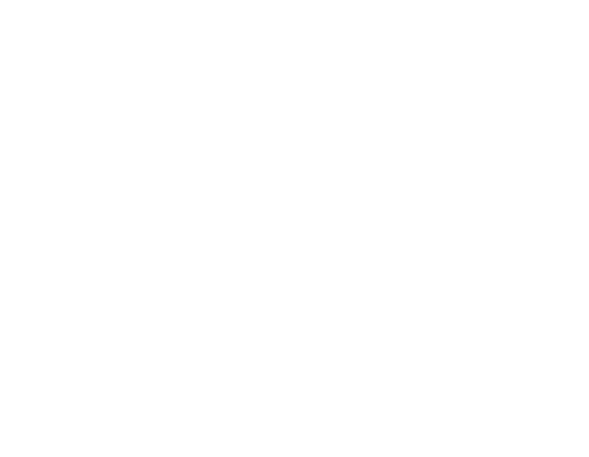 GLV Photography