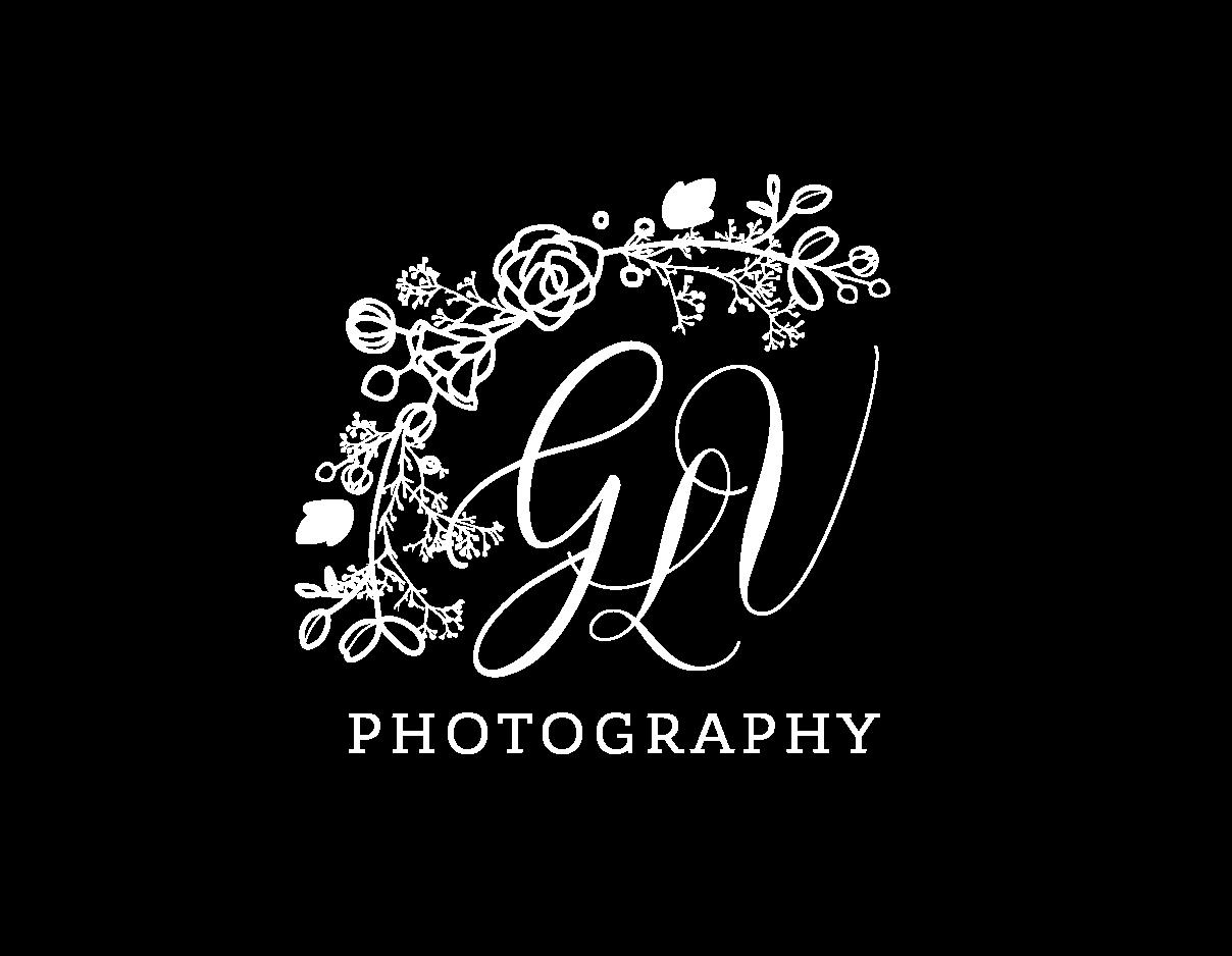 GLV Photography